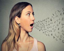 Linguamatic Inglés Communicate I